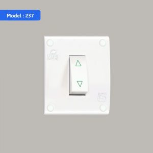 NEO 16A. SWITCH-237
