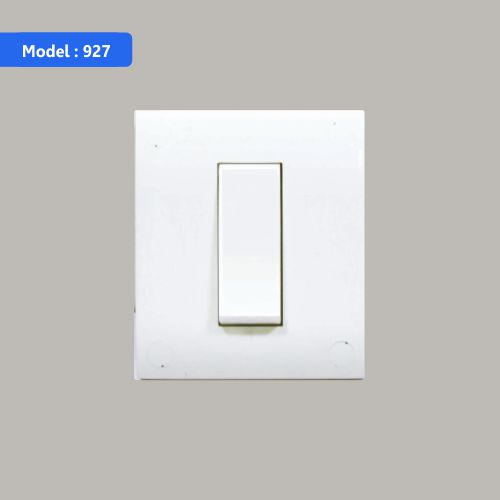 SNOW 16A. SWITCH (927)