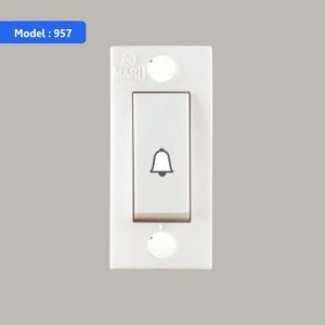 SNOW 6A. SWITCH (957)