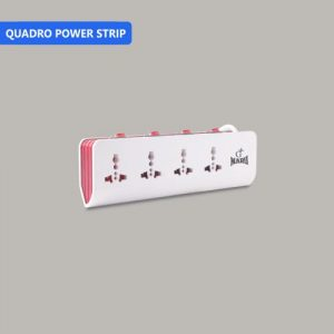 Quadro Power Strip