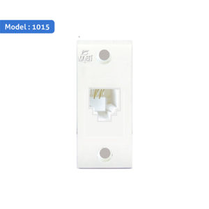 1015 - Dimmer / Fan Regulator